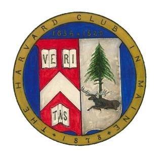 hcm-logo--small-